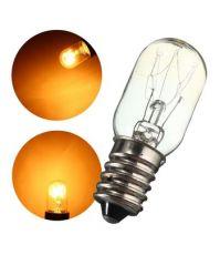 Лампа накаливания дек...