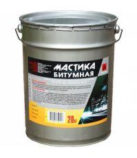 Мастика МБХ Кострома �...