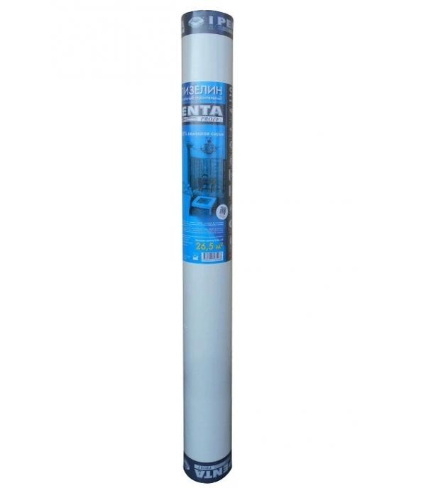 Малярный флизелин PENTA PROFF 85гр/кв.м (25м)
