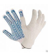 Перчатки 5-н х/б ГОСТ