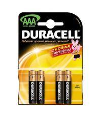 Батарейка DURACELL ААА (LR03...