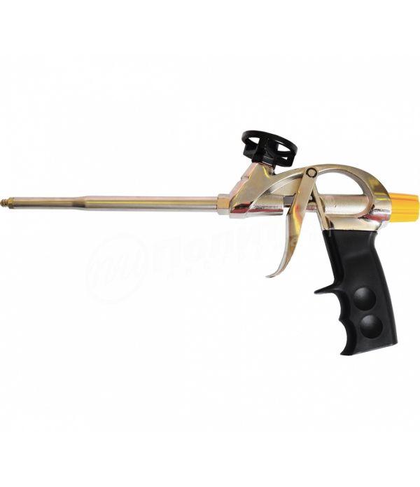 Пистолет для монтажной пены TEFION