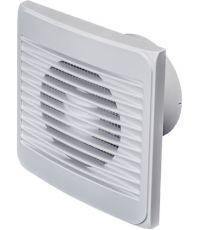 Вентилятор бытовой Soto...