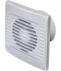 Вентилятор Волна 100С Э...