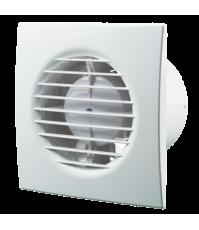 Вентилятор Квазар 100