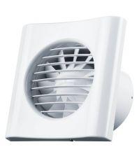 Вентилятор Сеат 100 Сок...
