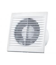Вентилятор Сириус 125